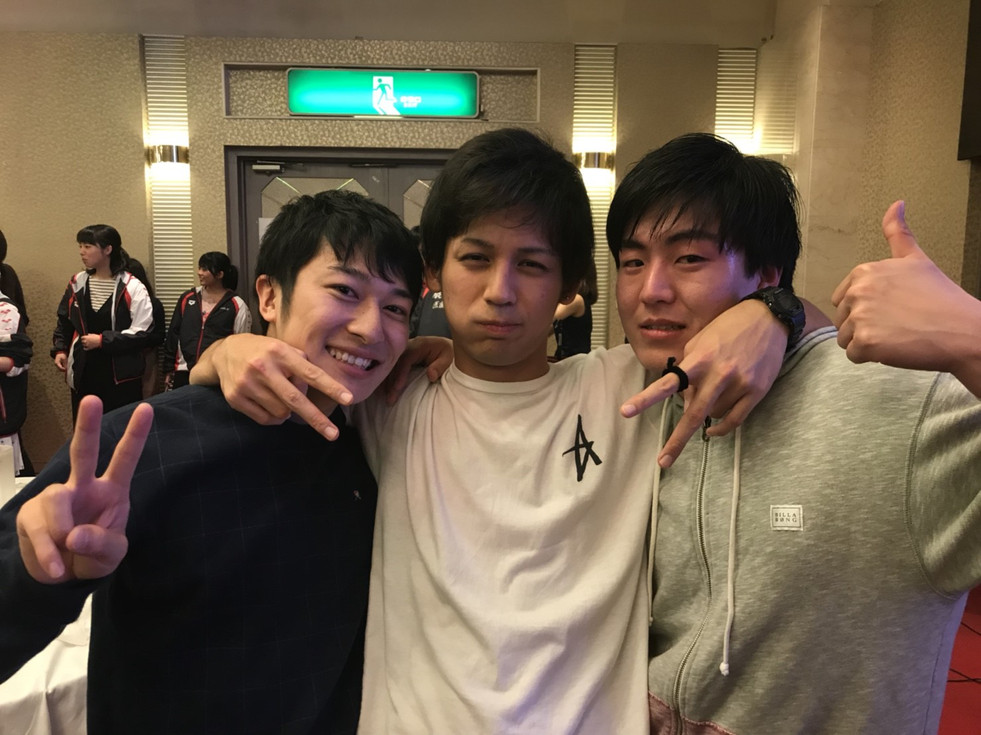 2018 九山_23.jpg
