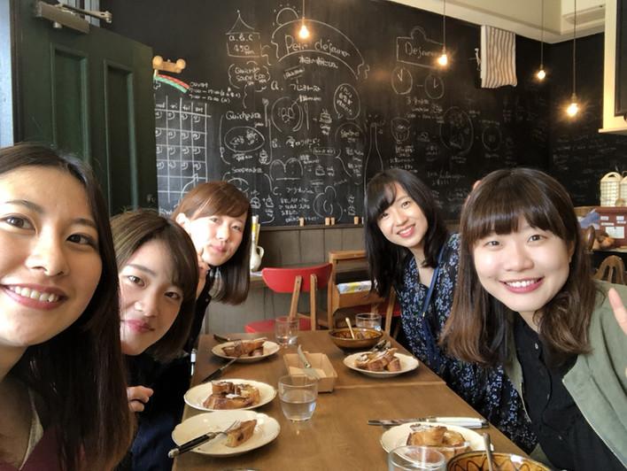 2018 九山_2.jpg