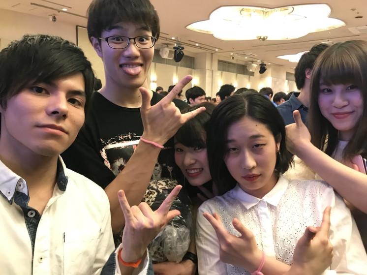 2018 九山_37.jpg