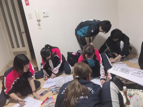 2018入学式・勧誘_11.jpg