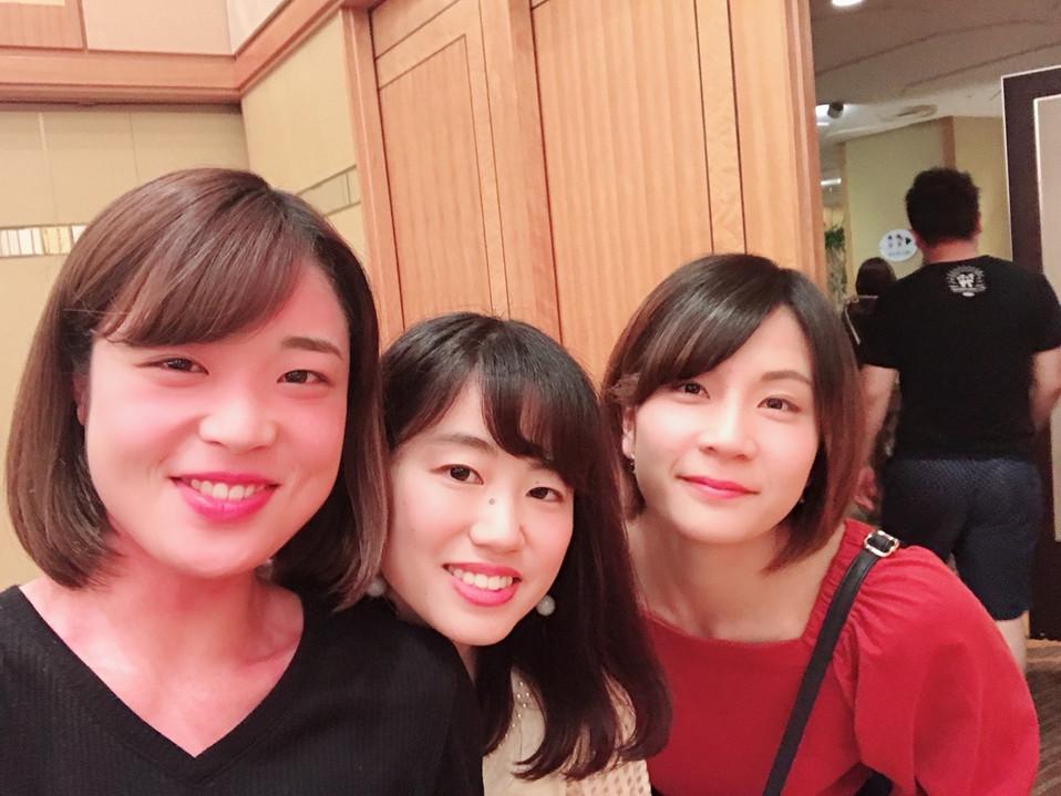 2018 中四_4.jpg