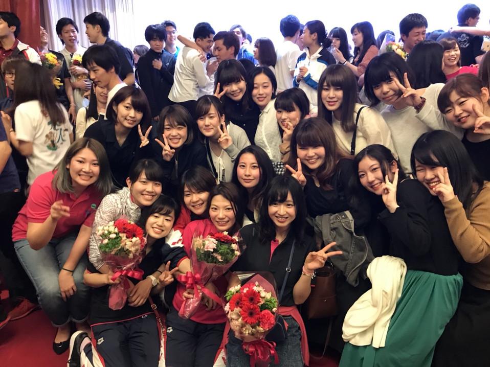 2018 九山_32.jpg