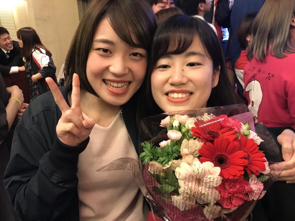 2018 九山_42.jpg