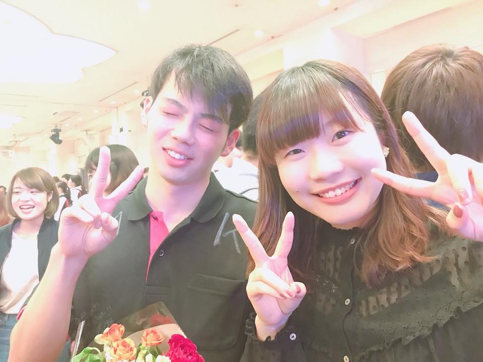 2018 九山_29.jpg