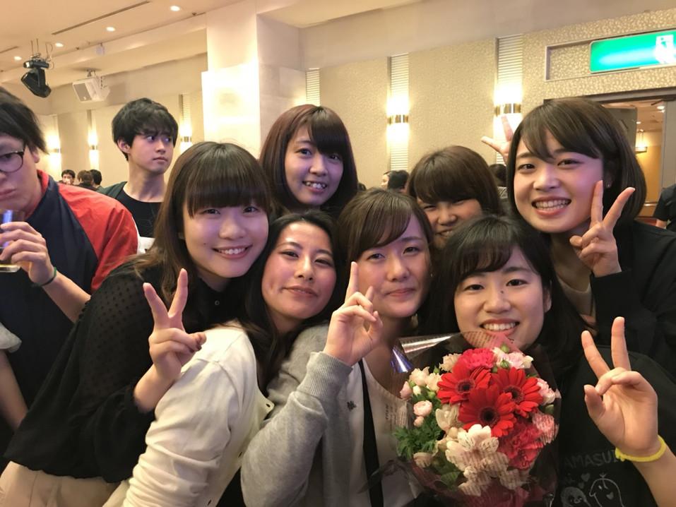 2018 九山_40.jpg