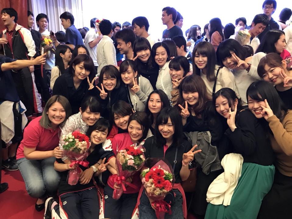 2018 九山_33.jpg