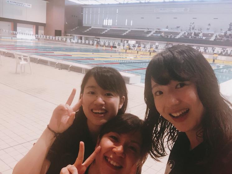 2018 九山_8.jpg