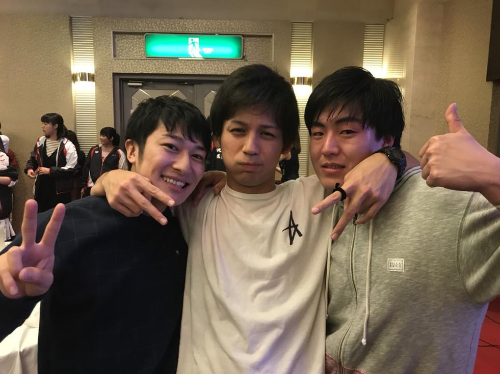 2018 九山_24.jpg