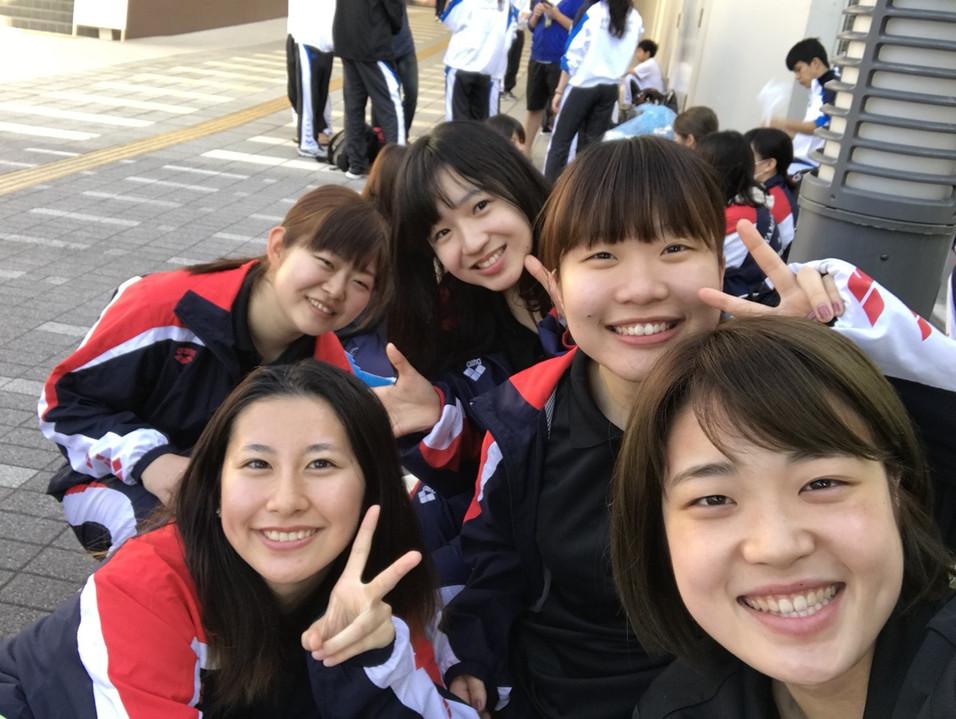 2018 九山_22.jpg