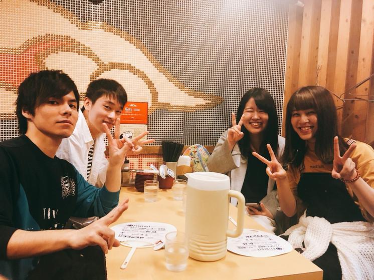 2018 九山_18.jpg