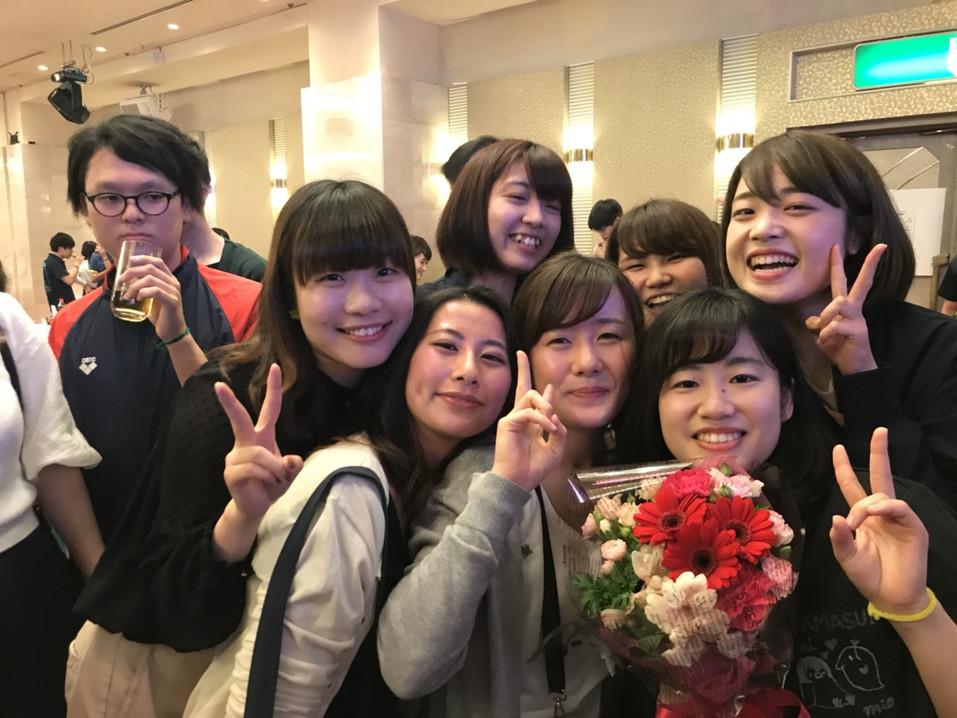2018 九山_41.jpg