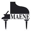 logo maene.png