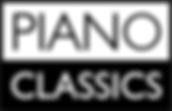 logo-pianoclassics.png