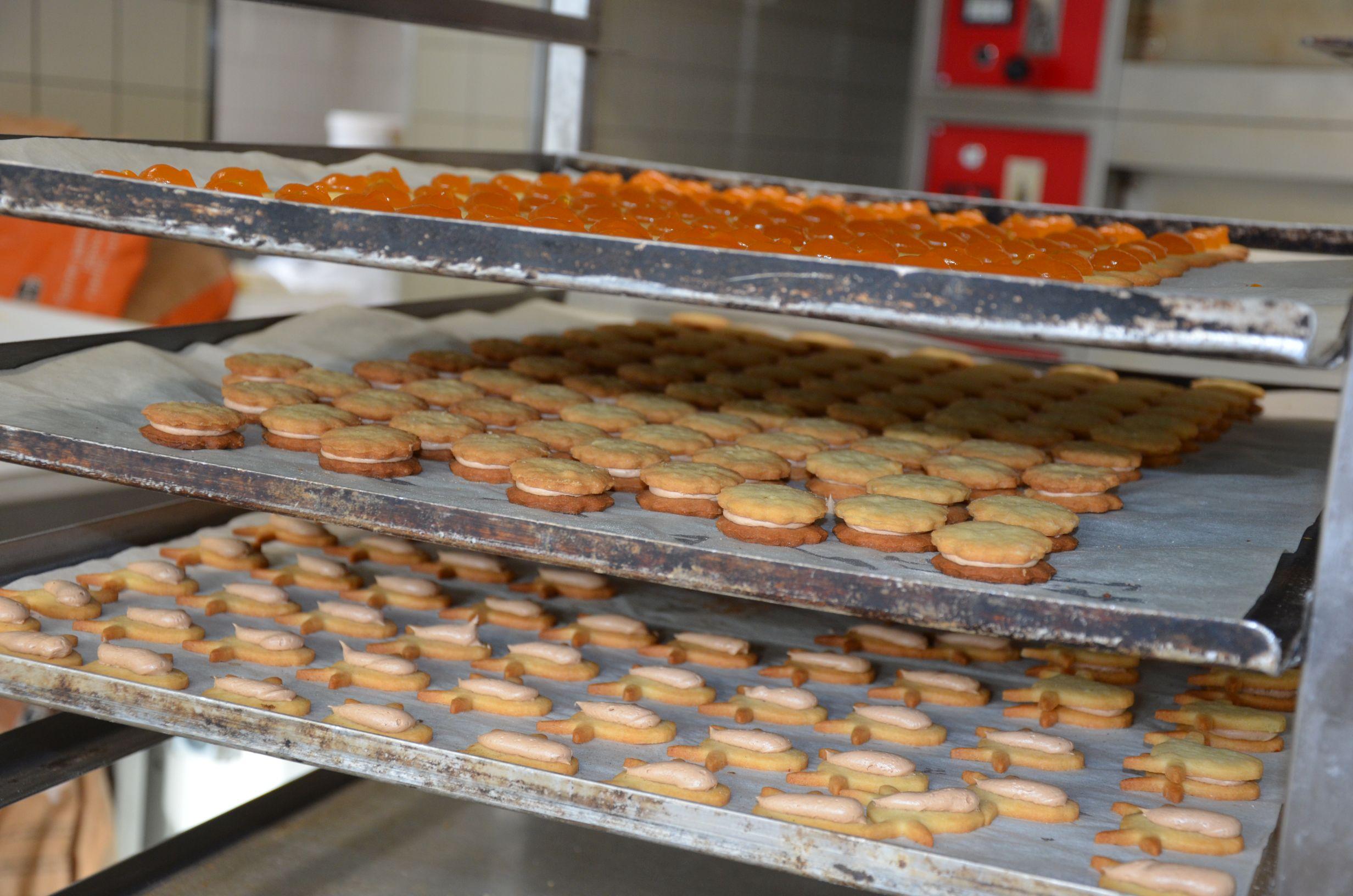 Bäckerei025