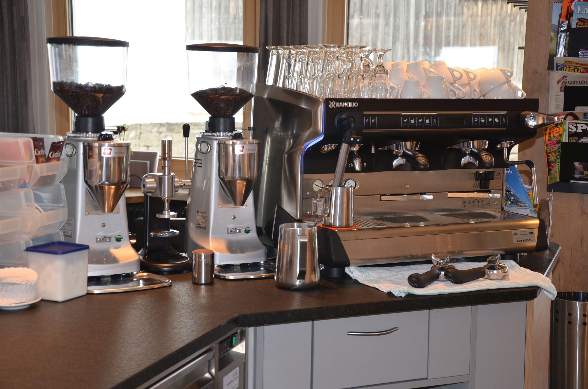 Café053