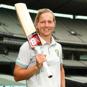 Pay rise for Aussie women's cricketers