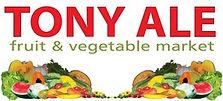 Tony ale Logo.jpg