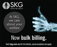 Bulk Billing MREC Ad_0420 (Patients).jpg