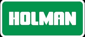 HOLMAN-Logo-1.png