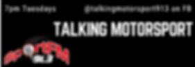 Talking Motorsport.png
