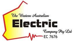 WAEC logo.jpg 1.jpg