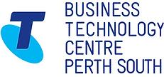 TBTC logo carol.png