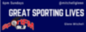 Great Sporting Livs.png