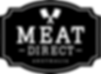 Meat-Direct-Logo.png