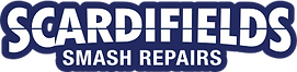 scardifields-logo.png