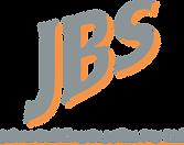 JBS-Logo-6-1024x809.png
