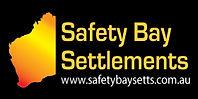 SAFETY-BAY-SETTLEMENTS-LOGO-2016.jpg