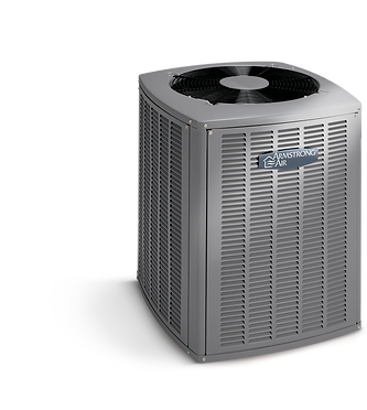 Branson MO,HVAC service, HEating an cooling,refrigeration.