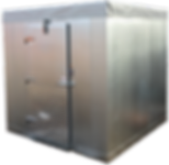 commercial  Refrigeration Service Branson MO
