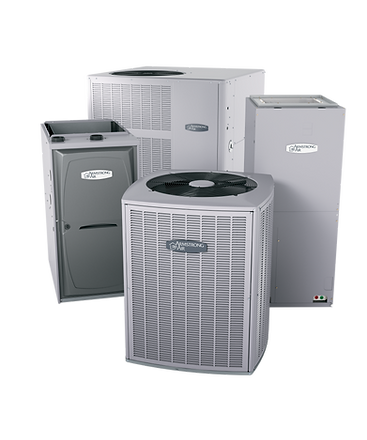 brasnon mo air conditionig,refrigertion,heating,coling branson