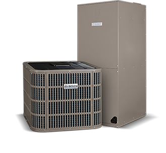 air conitioning repair service branson mo,heating contractor branson mo, hvac repair branson,mo