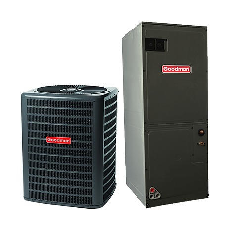 air conditionng repair service branson,hvac contractor branson,air conditioning installation branson,ac repair branson,heating repair bransn,furnace repair branson,hvac branson, contractor branson mo