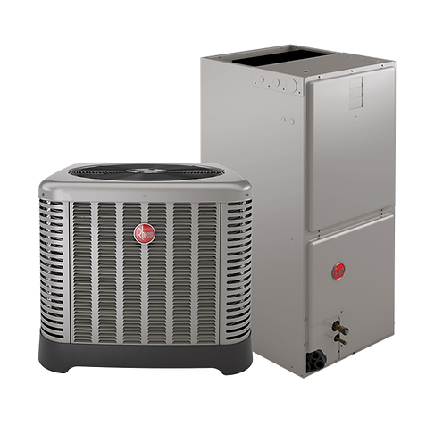 Air conditioning repair,hvac,heating an cooling branson,ac repair brasnon,branson hvac,brasnon air conditioner,branson hvac service,