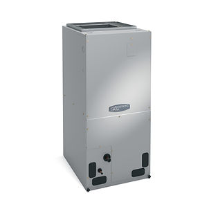Heating an cooling,refrigeration,air conditioning,ac,4172311083