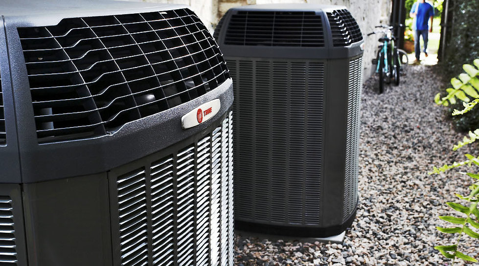 hvac-service-heating-cooling-air-condtoning-branson-mo-hollister-harison-servic-repar-ac-comfrt-condo-branson missouri-