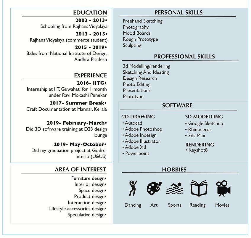 new%20resume-01_edited.png