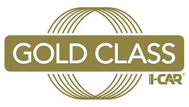 i-car-gold-logo-1030x588.jpg