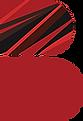 beaudrys_no_circle_logo_100.png