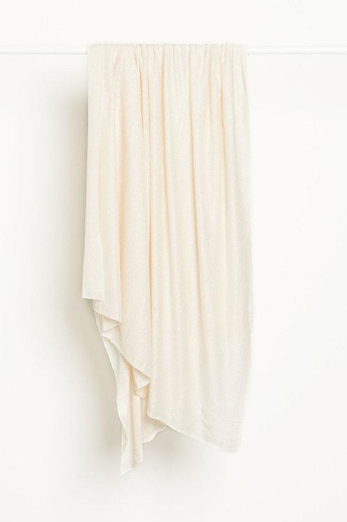 Fine Linen Knit  von Mind the Maker