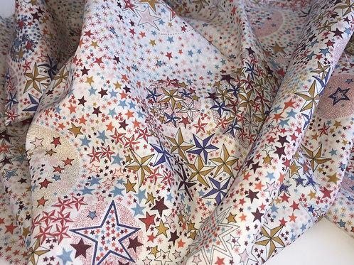 Adelajda's Wish - LIBERTY OF LONDON Tana Lawn TM Cotton
