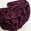 Thumbnail: Nähpaket Modal Jersey für Kleid oder Shirt - 2 Farben