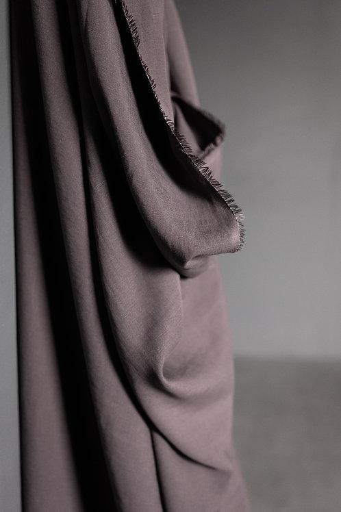 Tencel Linen Suzanne - Merchant and Mills
