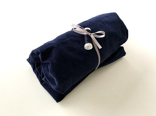 Nähpaket IOI-Trouser - Cord in 3 Farben erhältlich