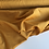 Thumbnail: Feiner Cord goldgelb - Merchant and Mills