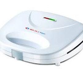Bajaj Majesty New SWX 4 750-Watt Grill Toaster Visit th