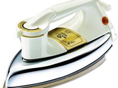 Bajaj Majesty DHX 9 Dry Iron